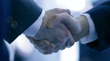 Affinity Plus Merchant Service Program